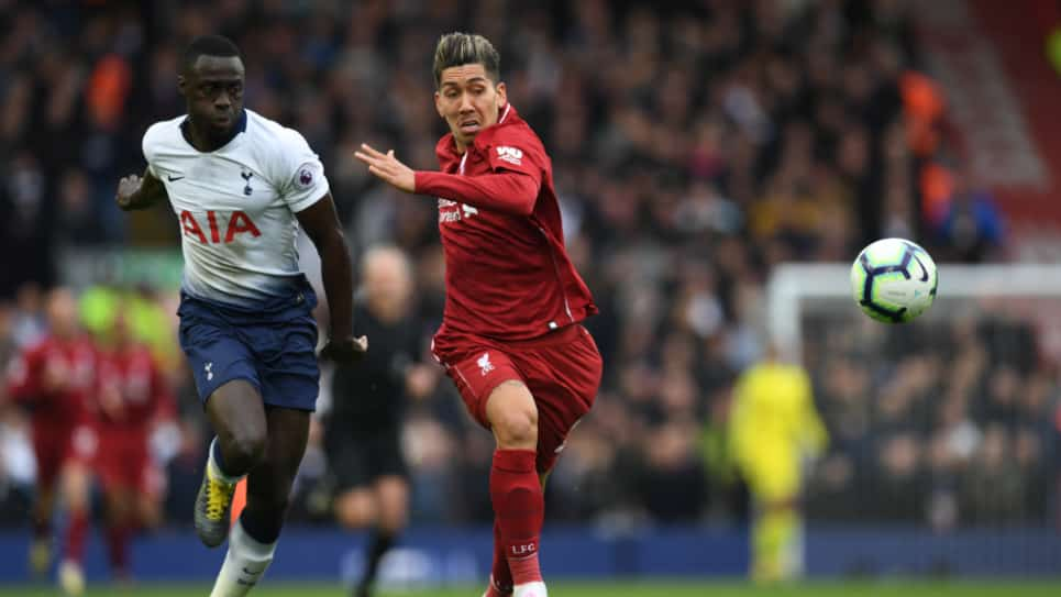 Tottenham vs Liverpool, final Champions League: Horario y TV para Colombia