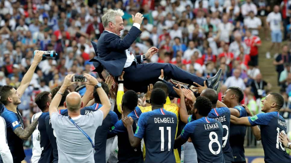 Didier-Deschamps-Mundial-Rusia-2018