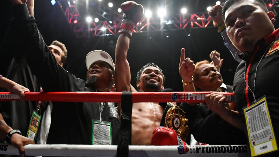 Manny-Pacquiao-Lucas-Matthysse