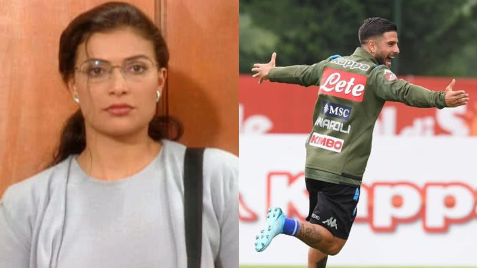Betty La Fea regreso Ecomoda: Mónaco, Napoli y Lille