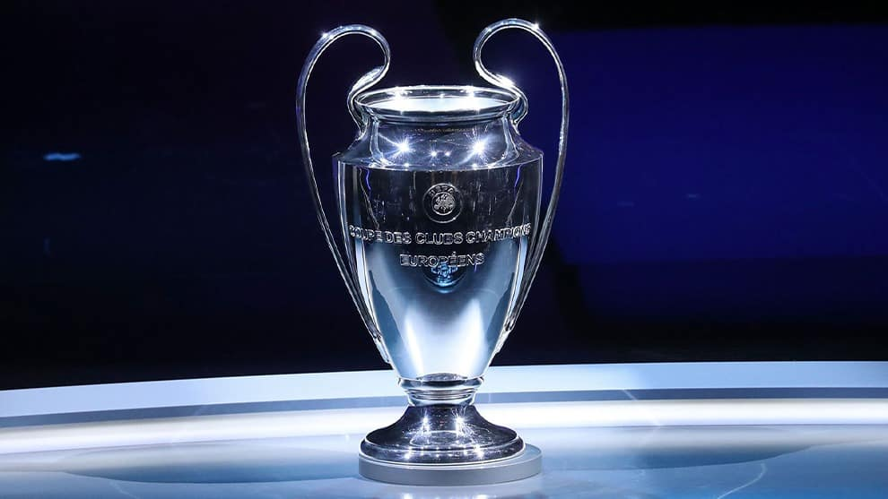 Champions League 2020-21 y una sede neutra
