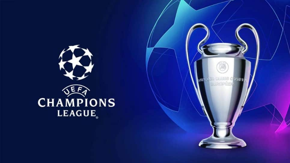 Champions League 2019-2020 fecha 1: hora y tv para Colombia