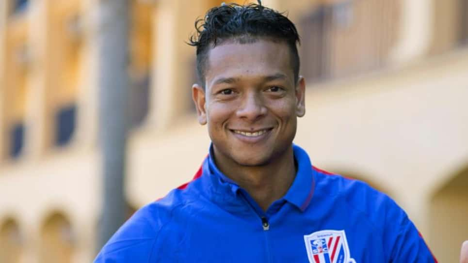 Fredy Guarín Millonarios: video entrevista Fredy Guarín Pulzo