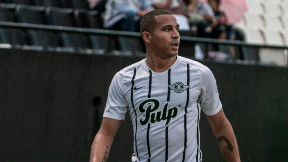Macnelly Torres regresa al fútbol colombiano