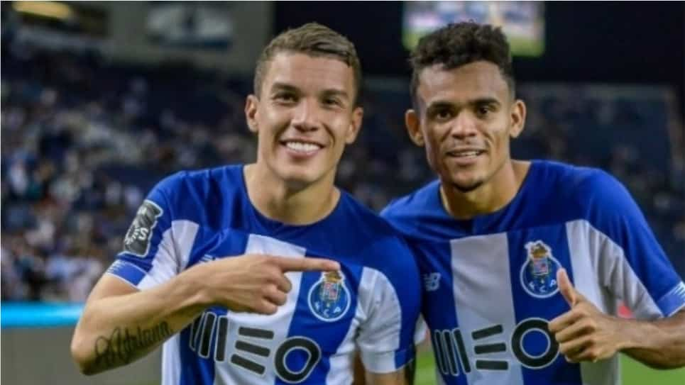 Porto vs Young Boys EN VIVO ONLINE