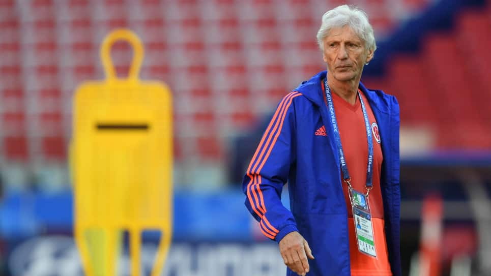 Jose-Pekerman-Seleccion-Argentina