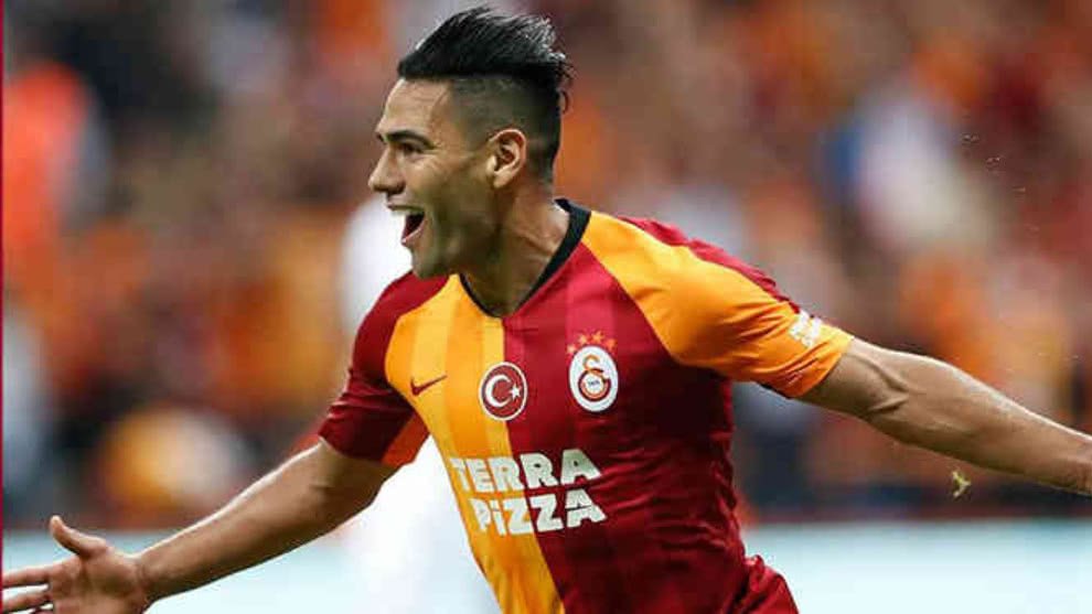 Galatasaray vs Besiktas EN VIVO ONLINE: Superliga de Turquía
