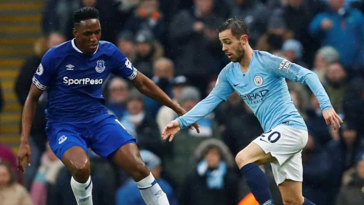 Everton vs Manchester City: previa FA Cup